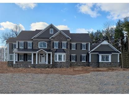 15 Ponds Edge Lane  Warren, NJ MLS# 3524587