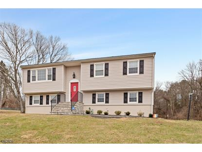 11 MEADOW LN  Mansfield Twp, NJ MLS# 3524641