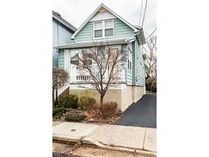 225 S 14TH AVE  Manville, NJ MLS# 3524665