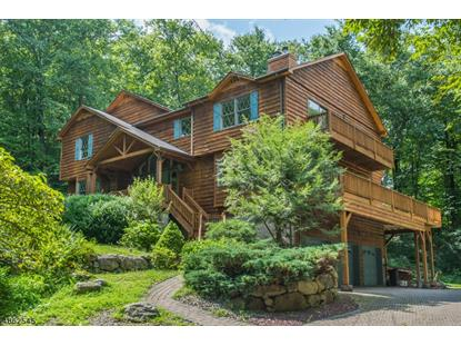 184 KINNELON RD  Kinnelon, NJ MLS# 3524679