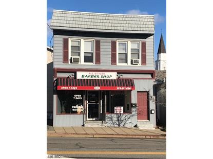 760 BLOOMFIELD AVE  Verona, NJ MLS# 3524761