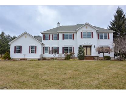 2 BRIARWOOD RD  Washington Township, NJ MLS# 3524766