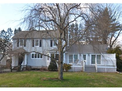 88 SIDNEY RD  Franklin Twp, NJ MLS# 3524941