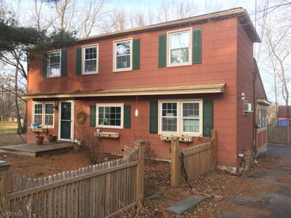 260 KINGS RD  Madison, NJ MLS# 3524979