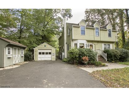 289 BARTLEY RD  Washington Twp., NJ MLS# 3525060