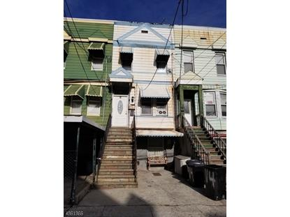 114 ATLANTIC ST  Jersey City, NJ MLS# 3525076
