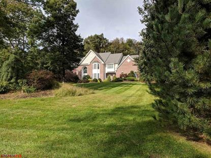 5 ALEXANDRA LN  Washington Township, NJ MLS# 3525180