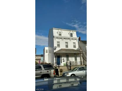 93 LEWIS ST  Phillipsburg, NJ MLS# 3525186
