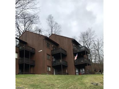 1 TELLURIDE CT UNIT 3  Vernon Twp., NJ MLS# 3525192