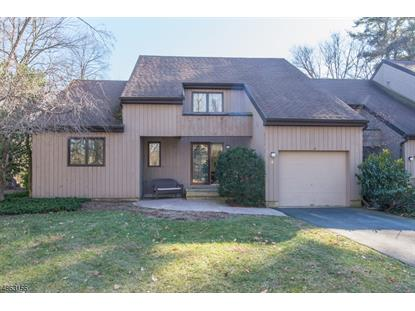 4 WINDMILL DR  Morristown, NJ MLS# 3525288
