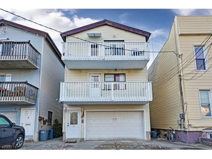 5 EMERSON AVE  Jersey City, NJ MLS# 3525440