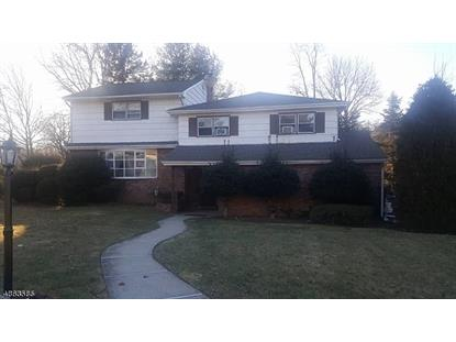 Address not provided Clifton, NJ MLS# 3525600