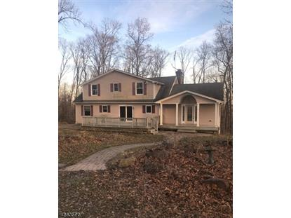 18 OLD HILL RD  Raritan Township, NJ MLS# 3525615