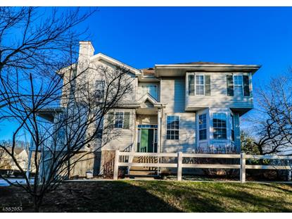 17 HADDENFORD DR  Raritan Township, NJ MLS# 3525728