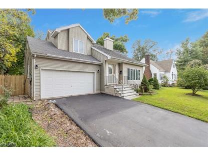 66 MINE ST  Flemington, NJ MLS# 3525746