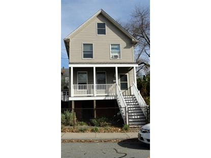 96 MACCULLOCH AVE  Morristown, NJ MLS# 3525864