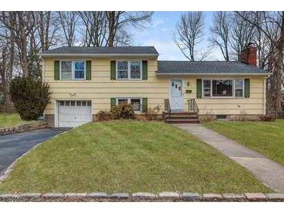 22 DAMEO PL  Short Hills, NJ MLS# 3525973