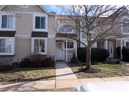 88 LONG ACRE CT  Hillsborough, NJ MLS# 3526127