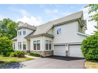 48 WESTGATE DR  Clinton Twp, NJ MLS# 3526296