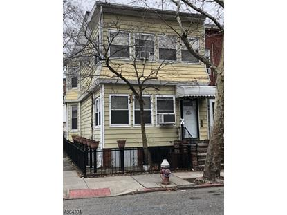 94 ATLANTIC ST  Jersey City, NJ MLS# 3526341