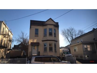 409 17TH ST  Union City, NJ MLS# 3526400