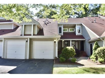17 Ridge View Terrace  Jefferson Township, NJ MLS# 3526513