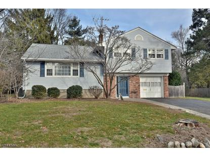 38 HAMPSHIRE RD  Midland Park, NJ MLS# 3526693