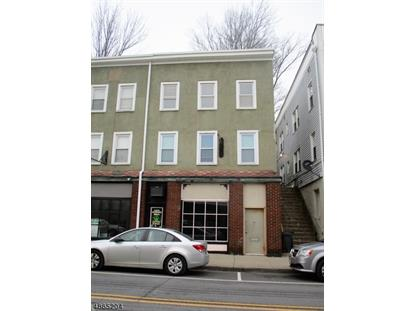 919 Main St  Boonton, NJ MLS# 3527047
