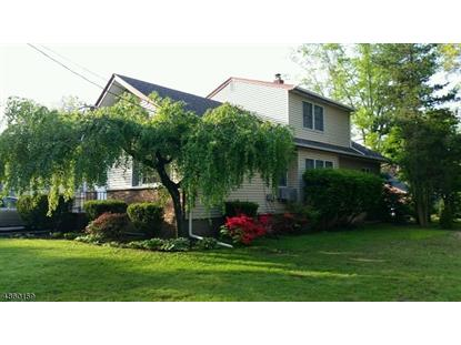 214 HILL ST  Midland Park, NJ MLS# 3527536