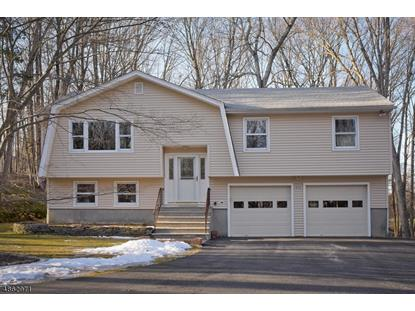 215 Mc Peek Rd  Andover, NJ MLS# 3528656