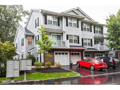 3202 SCENIC CT  Denville, NJ MLS# 3528780