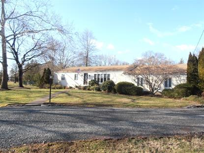 15 OLDWICK RD  Readington Twp, NJ MLS# 3529008