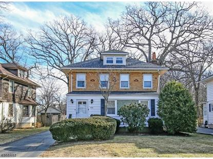 420 W MAIN ST  Boonton, NJ MLS# 3529914