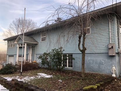 Address not provided Andover, NJ MLS# 3530044