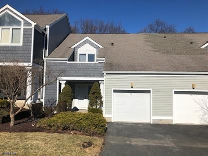 57 MANOR SQ  Sparta, NJ MLS# 3530835
