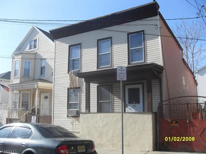 28 GOBLE ST  Newark, NJ MLS# 3530924