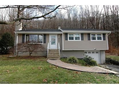 20 MOTT DR  Vernon Twp., NJ MLS# 3531355