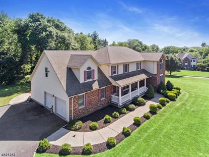 5 Brearley LN  Readington Twp, NJ MLS# 3531586