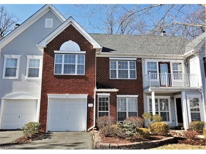 705 DEER RUN CT  Pennington, NJ MLS# 3531746