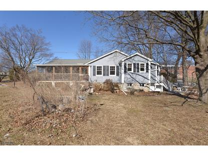 109 DECKER RD  Butler, NJ MLS# 3531758