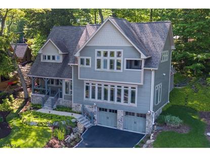 Sparta Nj Homes For Sale Weichert Com