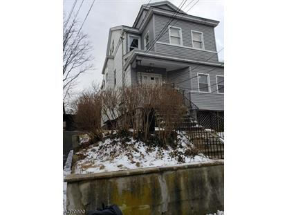 18-20 LANARK AVE  Newark, NJ MLS# 3532200