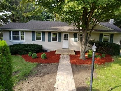 205 OVERLOOK DR  Vernon Twp., NJ MLS# 3532201