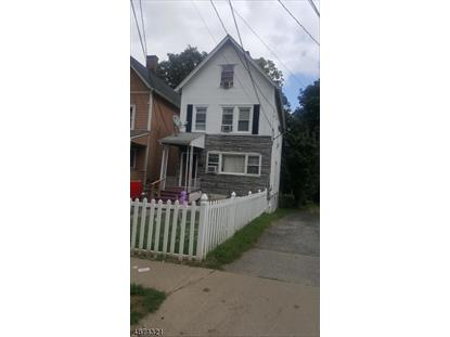 95 MILLS ST  Morristown, NJ MLS# 3532537