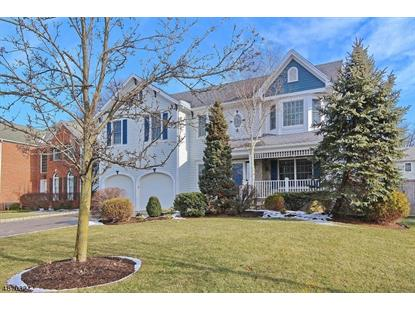 747 CLARENCE ST  Westfield, NJ MLS# 3532552