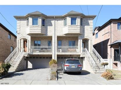 767 W END AVE -C0767 , Cliffside Park, NJ