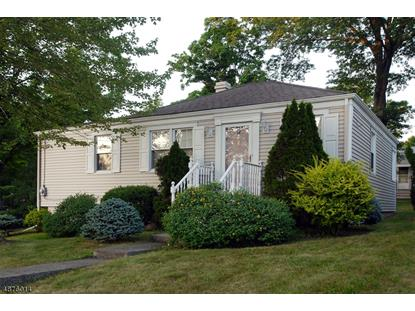 New Providence Nj Real Estate For Sale Weichertcom