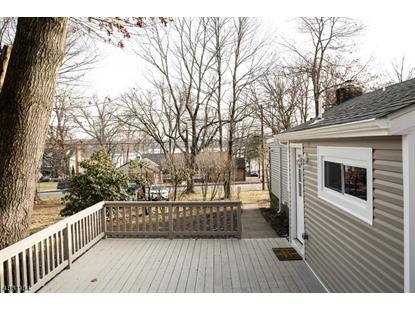 36 MUSCONETCONG AVE  Stanhope, NJ MLS# 3541516