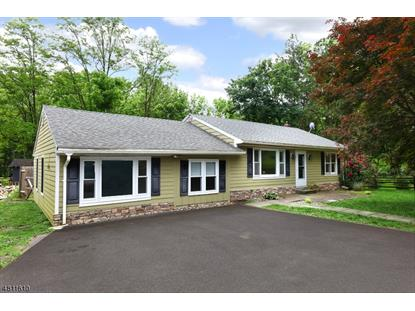 230 COUNTY ROAD 627  Pohatcong Township, NJ MLS# 3542397