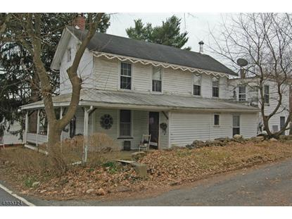 370 OLD MAIN ST  Franklin Twp, NJ MLS# 3545091